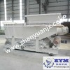 2012 NEW large capacity electrical automatic feeder