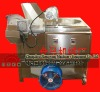 2011 hotsale Potato french fries machine