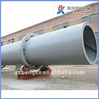Concrete drying machine with 1.8*12