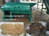 EFB Palm Fiber Machine NCM220 Hammer Mill