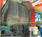wear resistant ball mill liner manufacturers