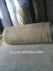 jute cloth for gunny bags