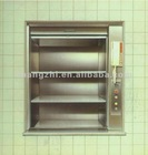 Service Lift/Food elevator/Dumbwaiter 100kg