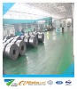 (Cold rolled & galvanized) 630 coils