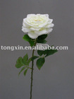 cabbage rose artificial flower