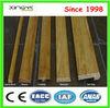 Bamboo flooring accessories-Baseboard
