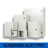 Metal Enclosure Box, Distribution box, Distribution board,Switchgear Cabinet