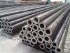 (RUIYIN)Hot Rolled Seamless Steel Pipe SCH40 ASTM A106 B