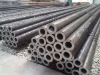 (RUIYIN)Hot Rolled Seamless Steel Pipe SCH40 ASTM A106 B