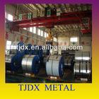 galvanized steel coil price DX53D