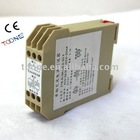 dc electrical current transmitter/Transducer/sensor ZYB-DIO-X-O1/2/3