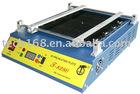 T-8280 IR-preheating plate BGA rework station