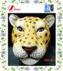 polyresin stuffed animal money box