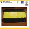 Cable protector,Cable speed Hump (HX-SH20)