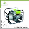 4-stroke Gasoline Water Pump