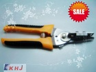 SMT Splice scissor promotion