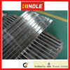 OEM stainless steel tube forming