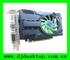 nvidia PCI-EXPRESS DVI Graphic Card GT4401G DDR3 With HDMI Port