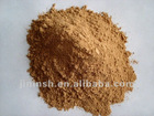Dried Malt Extract (suit for beer, bread, Medicine,soild drink or any healthy food)