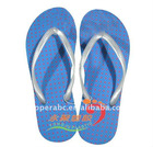 factory manufacte slipper sole