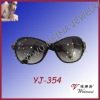 2012 Fashion Brand Sunglasses