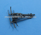 wholesale model train Railroad Accessories