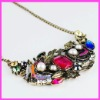 fashion necklace,free shipping A148