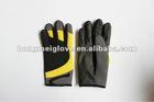 XJHM-033 Fabric gloves