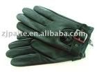 Sport Gloves/ Gloves