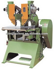 Lever Arch File Riveting Machine (JZ-936SH)
