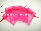 Hot Sale Candy bag