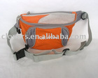 custom promotional waist bag with your own design