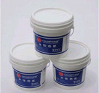 CM Series Organic/Inorganic Pigment Paste For Mixing machine