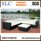 2012 Top 10 Popular Garden Furniture (SC-B8851)