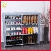 2012 new style portable shoe shelf