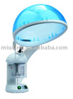 Mini Ozone Hair and Facial steamer