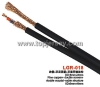 Car audio cable--- Top.1.Supplier
