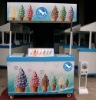 ice cream machinery,ice cream molding machinery