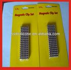 Popular for 2012 5mm Nanodots