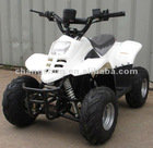 E-ATV with CE for CS-E7015