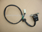 ATV motorcycle parts Gy6 250 250cc Pick Up Coil Sensor