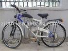 Gas bike (BFB-2603)