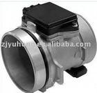 Air flow sensors 6848047