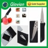 Hot sale Credit Card Knife card KNIFE CREDIT KNIFE