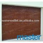 Garage Door (MG. SP01)