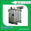 1000KVA 15kV S(B)H15-M Series Amorphous Metal Three Phase Distribution Transformer