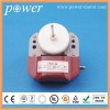 PS614A-220 AC shade pole motor for Refrigerator and Freezer with long life and low noise
