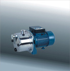 Self-Priming Jet pump DJm80C/100C series