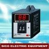 SCT3D timer relay