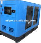perkins lovol engine 1003tg1a 3 cylinders 4 stroke electrical equipment generator set